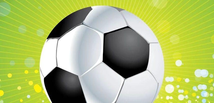 Результаты онлайн-викторины «Футбол»