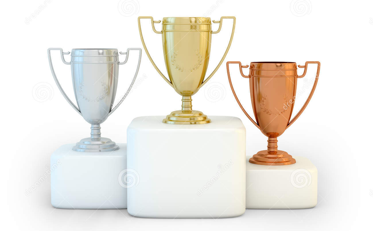 sports-podium-24969462