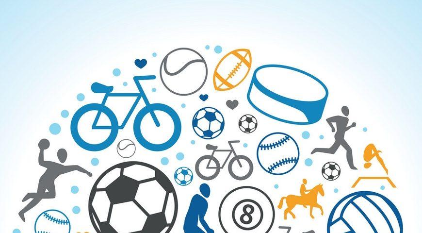 Итоги спортивной викторины